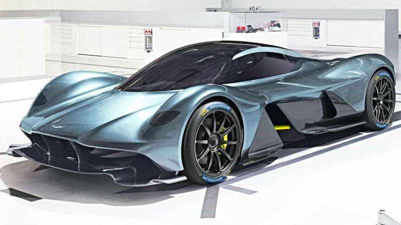 Extraordinary top 30 fastest cars in the world 2016 #car #coolcar #bestcar #goodcar #Sporty #nicecar