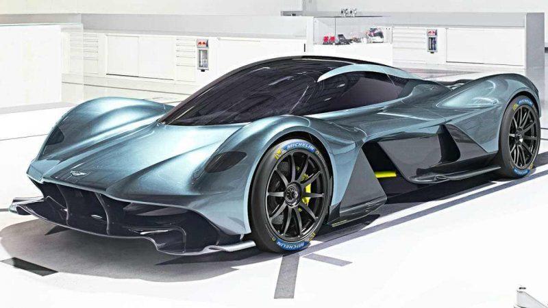 Extraordinary top 30 fastest cars in the world 2016 #car #coolcar #bestcar #goodcar #Sporty #nicecar