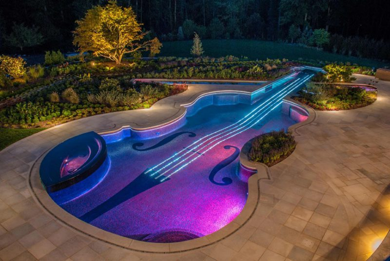 Wonderful swimming pool design plans pdf #swimmingpools #homedecor #indoorpool #outdoorpool