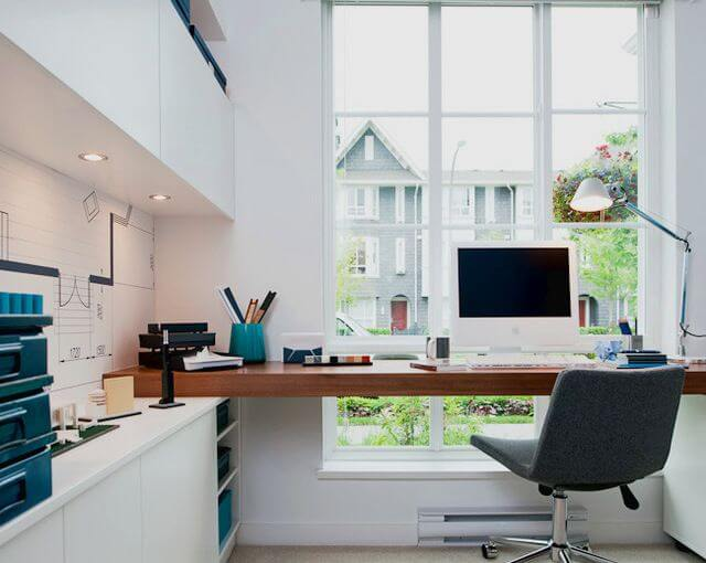 Wondrous home office youth violence #homeoffice #office #design #homedecor #homework #work