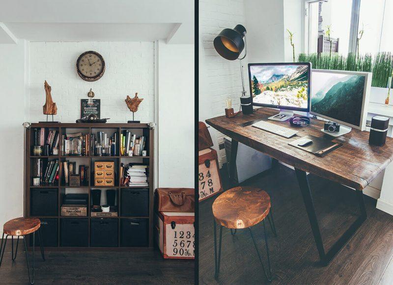 Excited home office 365 support #homeoffice #office #design #homedecor #homework #work
